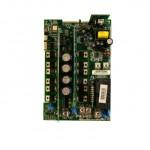 Carte MPPT pour onduleur hybride WKS 1 à 5 kVA