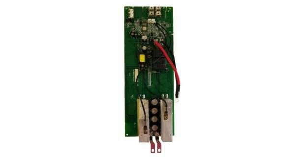 MPPT card for WKS Plus hybrid inverter 3 kVA