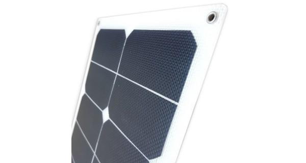 MX FLEX XTD Solar Panel 50Wp
