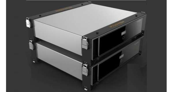 Batterie Lihium Pylontech Phantom-S