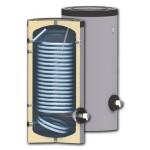Chauffe-eau 150-500L SWPN 1 échangeur