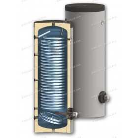 Chauffe-eau 300-500L SWP NL-1 échangeur