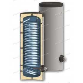 Water heater 300-500L SWP NL with one coil
