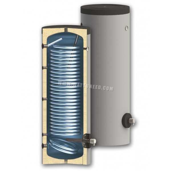 chauffe eau pompe chaleur burnit swp nl avec simple changeur. Black Bedroom Furniture Sets. Home Design Ideas