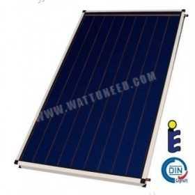Panneau-capteur solaire SUNSYSTEM PK Select CL