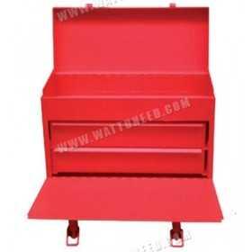 Coffret à outils OUTILAC 3 tiroirs
