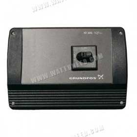 Switch box IO 101 (230V) SQFlex