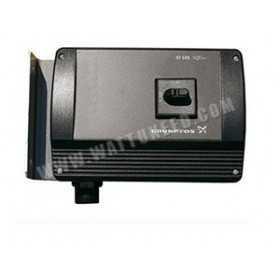 Switch box IO 102 SQFlex
