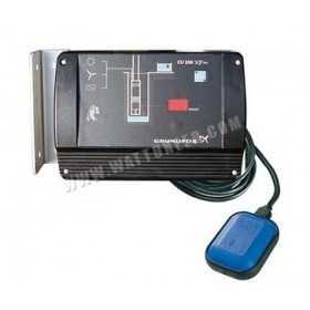Control box CU 200 SQFlex
