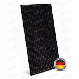 Panneau solaire Solarworld 290Wc monocristallin full black