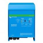 Multigrid 24/3000/70-50 et 48/3000/35-50