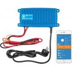Victron Blue Smart charger IP 67 12/24V