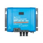Régulateur Victron SmartSolar MPPT 250V