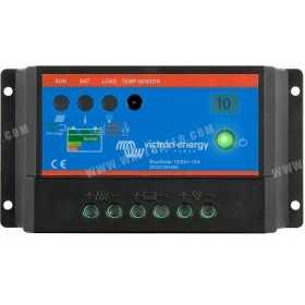 Solar controller BlueSolar PWM Light 12/24V