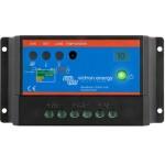 Régulateur Victron BlueSolar PWM Light 12-24V