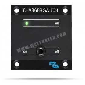 Charger Switch Victron pour Skylla-TG CSV