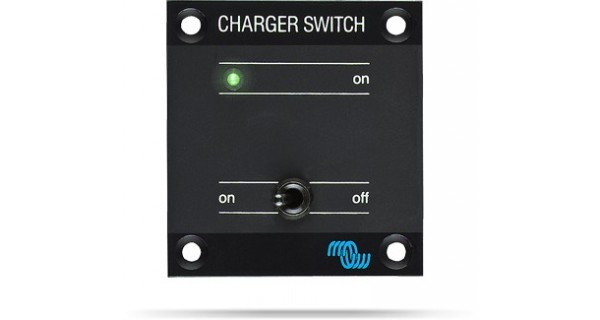 Charger Switch Victron for Skylla-TG CSV