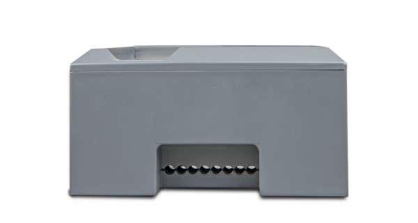 Boîtier de fixation au mur pour Color Control GX Victron