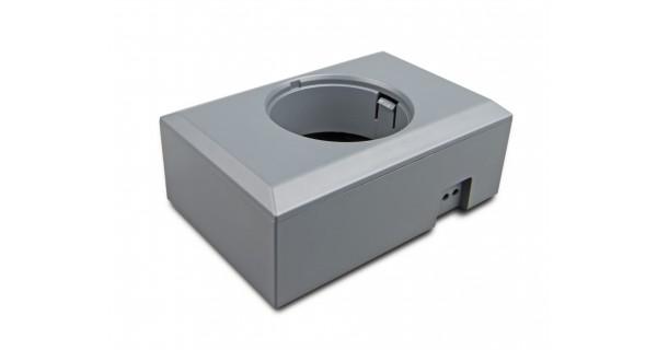 Boîtier pour fixation au mur BMV ou MPPT Control Victron
