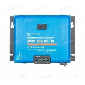 MPPT Victron SmartSolar 150/45 à 150/100 avec vis ou type MC4