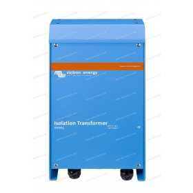 Isolation transformer Victron 2000, 3600, 3600 auto and 7000W