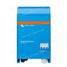 Autotransformer 120/240V 32 or 100A Victron