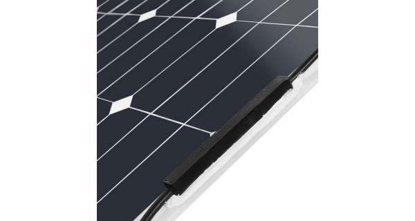MX FLEX Solar Panel 60Wp 24V
