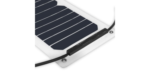 MX FLEX Solar Panel 15Wp