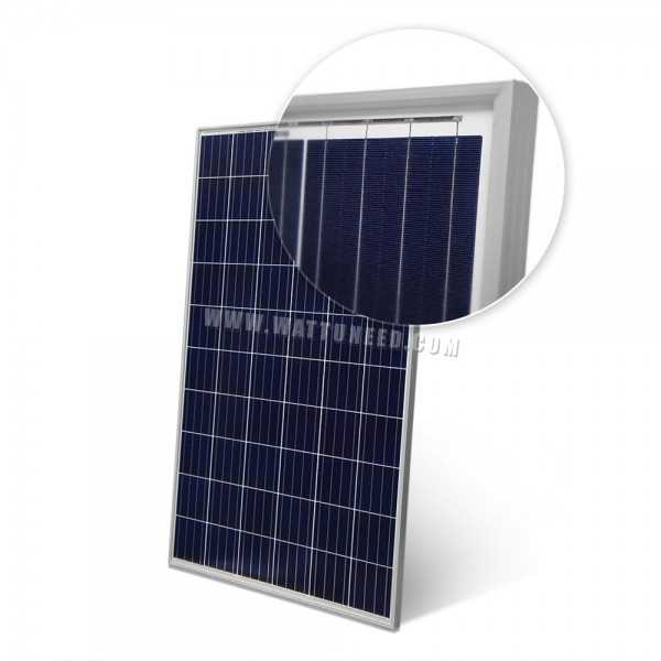 prix panneau solaire pour maison finest les panneaux sontils rentables with prix panneau. Black Bedroom Furniture Sets. Home Design Ideas