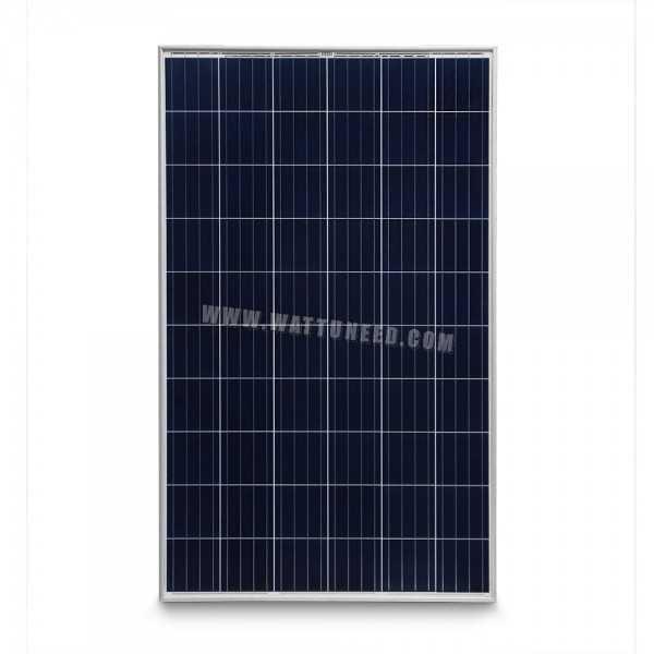 Combien de panneau solaire pour une maison perfect autres annonces with combien de panneau - Combien de panneau solaire pour une maison autonome ...