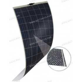 Panneau solaire 250 Wc DAS Energy