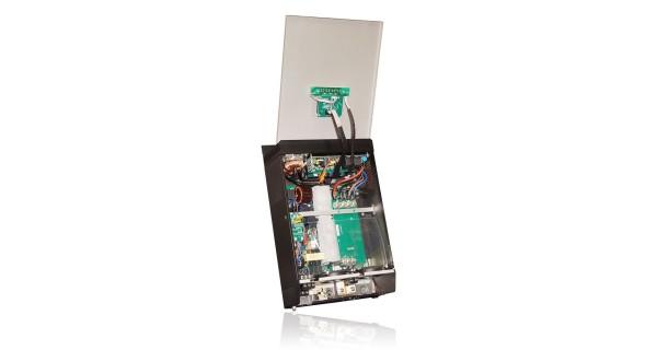 2 WKS 5kVA 48V inverters + Communication kit