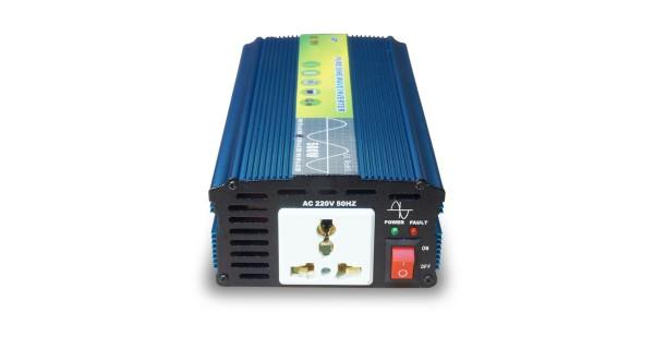 Convertisseur PSM 3000 48V - 3000W
