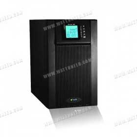 UPS 1600W Pure Sine convertor-charger