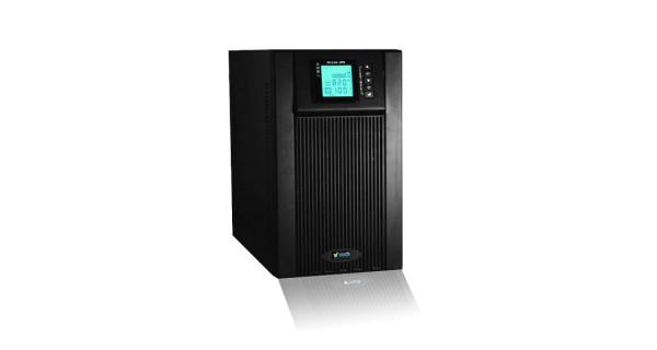 UPS Convertisseur-chargeur 1600W Pur Sinus