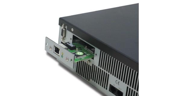 UPS Onduleur Vision Jupiter XL de 1,5 à 4Kva