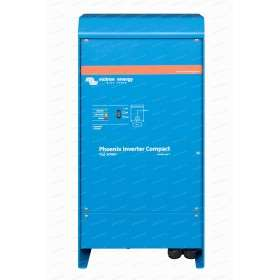 Victron Phoenix Inverter 1200 to 5000VA