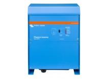 Victron Phoenix Inverter 48V - 5000VA