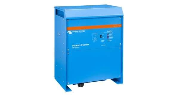 Phoenix Inverter C 12/24/1200VA
