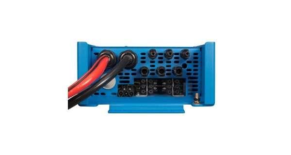 Convertisseur et contrôleur de charge Victron EasySolar 12V / 24V