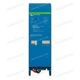 Victron EasySolar 12/1600/70 - 24/1600/40