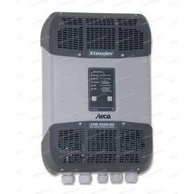 Steca Xtender XTM 1500-12 to 4000-48