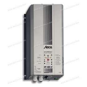 Steca XPC de 1400-12 à 2200-48