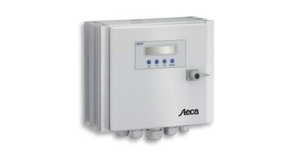 Steca Power Tarom 2070 to 4140