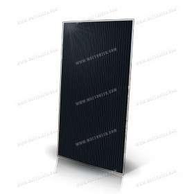Panneau solaire GS-50