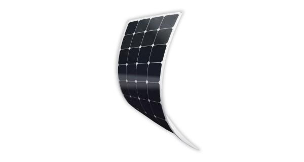 Panneau solaire flexible MX FLEX 100 Wc