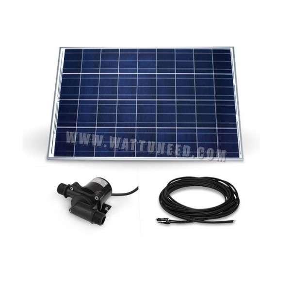 combien de panneaux pour alimenter une maison les panneaux solaires vous quelles sont les. Black Bedroom Furniture Sets. Home Design Ideas