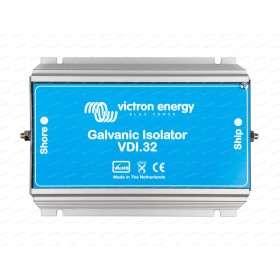 Galvanic Isolator VDI-32