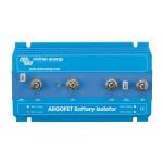 Répartiteur de batterie Argo FET Victron