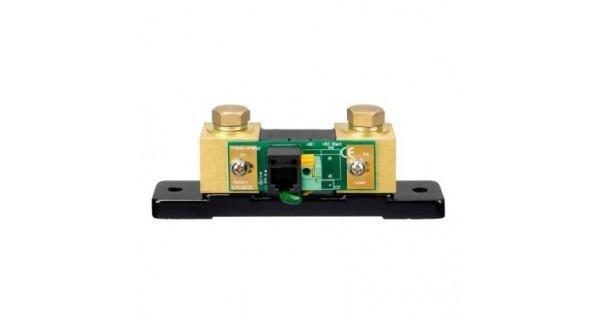 Moniteur batterie Victron BMV-700 series